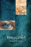 Freycinet - a novel
