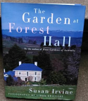 The Garden at Forest Hall