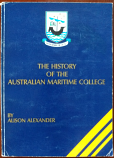 The History of The Australian Maritime College