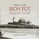 History of the Iron Pot - Derwent Light