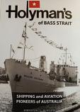 Holyman's of Bass Strait