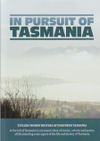In Pursuit of Tasmania