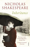 Inheritance - a novel