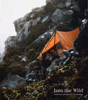 Into the Wild - Wilderness photography in Tasmania