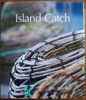 Island Catch