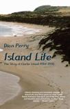 Island Life - Clarke Island