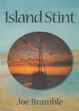 Island Stint