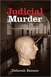 Judicial Murder - The Crown vs David Young