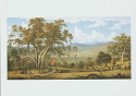 Land and Landscape Tasmania - Artists of Tasmania's Midlands picture cards