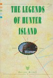 The Legends of Hunter Island