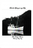 Lost the Spring in my Step - Max Hardy's memoirs