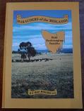 Marauders of the Midlands - Bushrangers