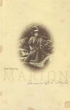 Marion - Marion Oak Sticht