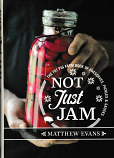 Not Just Jam from Fat Pig Farm