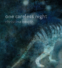 One Careless Night