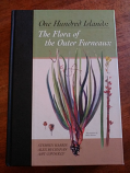 One Hundred Islands - The Flora of the Outer Furneaux