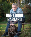 One Tough Bastard - Mike Wilson