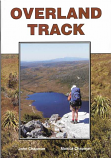 Overland Track - detailed day by day track notes