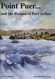 Point Puer... the boys' prison of Port Arthur