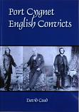 Port Cygnet English Convicts