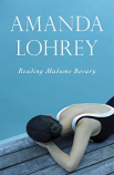 Reading Madame Bovary