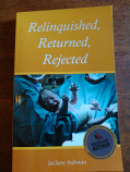 Relinquished Returned Rejected
