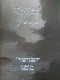 River of Verse - a Tasmanian journey 1800-2004
