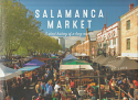 Salamanca Market - a short history of a long market