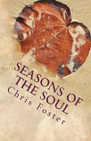 Seasons of the Soul - poetry