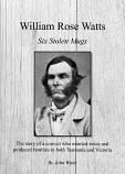 William Rose Watts - Six Stolen Mugs