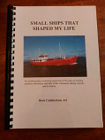 Small Ships That Shaped My Life