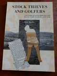 Stock Thieves and Golfers
