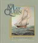 SV May Queen - A Grand Survivor