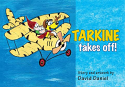 Tarkine Takes Off!