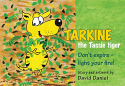Tarkine the Tassie Tiger