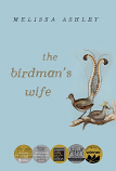 The Birdman's Wife - softcover