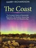 The Coast - signed