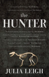 The Hunter - A mission to find the last thylacine