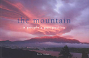 The Mountain - A People's Perspective
