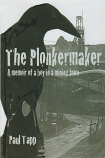 The Plonkermaker - Rossarden