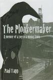 The Plonkermaker - Rossarden