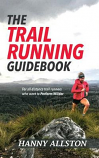 The Trail Running Guidebook