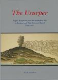 The Usurper - Jorgen Jorgenson