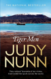 Tiger Men