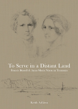 To Serve in a Distant Land