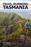 Trail Running Tasmania