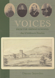 Voices from the Orphan Schools - the children's stories