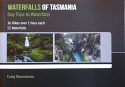 Waterfalls of Tasmania - Daytrips to waterfalls