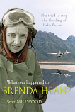 Whatever Happened to Brenda Hean?