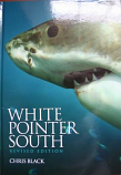 White Pointer South - shark compendium